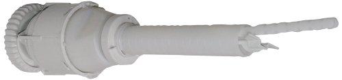 Ideal Standard K725767 Ablaufarmatur für alle Spülkästen, chrom