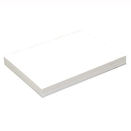 Carta a colori comici carta in piombo carta dipinta a mano carta da disegno a5a4 (100 fogli / 180 g) a3a2 (50 fogli / 180 g) a1 (10 fogli / 180 g) macchine per l'ingegneria disegni di progettazione ar