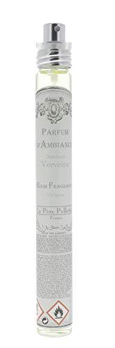 Le Père Pelletier AM01021018647 Parfum d'Ambiance Verveine