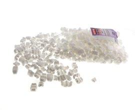 flexocare-loose-fill-42g-chips-large-pack