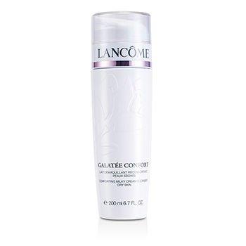 Lancome-Detergente Confort Galatee (Pelle Secca) 200ml/6.7oz