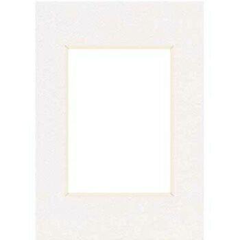hama-passepartout-schneeweiss-13-x-18-cm