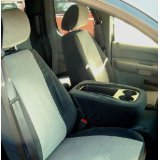 durafit-seat-covers-c1128-v1-v7-2007-2013-chevy-truck-silverado-avalanche-and-gmc-sierra-ls-40-20-40