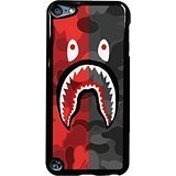 a-bathing-ape-x-shark-ipod-touch-6-case-white-plastic