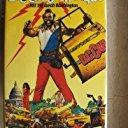 Die Chaotenclique - Mit 180 durch Washington [VHS]