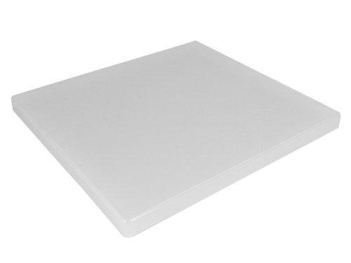 4-x-clear-plastic-12x12-box-holds-scrapbooking-paper-or-books-l310xw335xh25mm