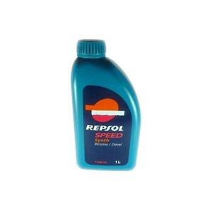 repsol-olio-motore-auto-semisintetico-speed-synth-10w40-1lt-benzina-e-dies
