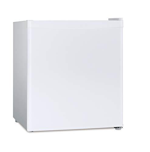 Hisense FV39D4AW1 Freezer Box, 30 Liter, 40 Dezibel