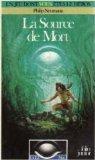 L'Oeil noir n° 5 : La Source de Mort par Philip Neumann