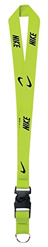 Nike Tour COU