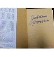 signed-la-motta-jake-raging-bull-raging-bull-hardcover-2nd-printing-book-on-the-inside-page-autograp