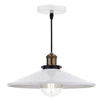 roof-roo012-1-light-metal-ceiling-pendant-light