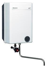 Stanley STRND 36 fibre de verre pôle d/'extension 900-1800mm 3-6ft