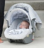 chevy-5-pc-infant-baby-carseat-canopy-cover-kit-whole-caboodle-by-carseat-canopy