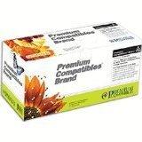 Premium Kompatible 330-8988-pci 30000Seiten Drum Drucker-Trommeln Druckertisch (Dell 330-8988) -