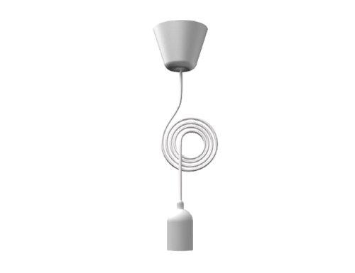 nordlux-75470001-producto-de-iluminacion-colgante