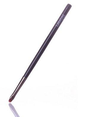 Bâtonnet de pinceaux professionnels de Kajal de n0.908 Plat Rond