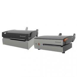 Preisvergleich Produktbild POS-Cardsysteme Honeywell Compact 4 Mobile Mark III,  12 Punkte / mm (300dpi),  DPL,  PL-Z,  LP,  WLAN,  Multi-IF (Ethernet)
