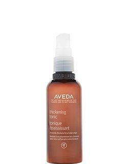 aveda-thickening-tonic-100ml