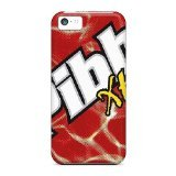 linjun-fenghard-plastico-iphone-6-plus-de-55-pulgadas-case-back-cover-hot-mr-pibb-caso-en-perfecto-d