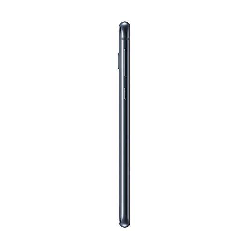 recensione samsung s10e - 21m 2Byoj 2B 2BdL - Recensione Samsung S10e: il più economico della trilogia