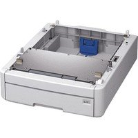 Oki 414424 - Additional Paper Tray 530 Sheets