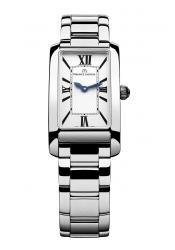 Maurice Lacroix fiaba orologio da polso donna molto elegante