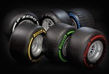 rubber-sports-formula-one-pirelli-soft-tyres-mouse-pad-mousepad-102-x83-x-012-inches-by-spring-pad