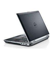 Dell Latitude E6420 Laptop 2520M 2.5Ghz 4.0GB RAM 320GB HDD