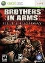 brothers-in-arms-hells-highway-tin-xbox-360