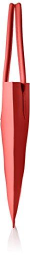 Tosca Blu Blanca, sac bandoulière Rot (Red)