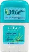 alba-botanica-deodorant-stick-tea-tree-05-oz