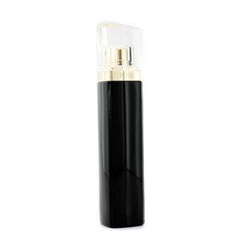 BOSS NUIT FEMME Eau de parfum spray 75 ml