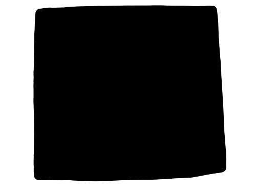 otoauto-4607d-tappeto-bagagliaio-velluto-premium-tappetini-bagagliaio-tappetini-per-bagagliaio