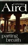 Parting Breath (G K Hall Nightingale Series Edition)