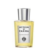 acqua-di-parma-colonia-assoluta-eau-de-cologne-50ml