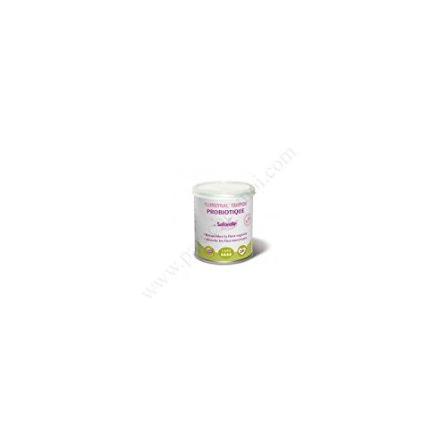saforelle-florgynal-tampon-probiotique-8-super