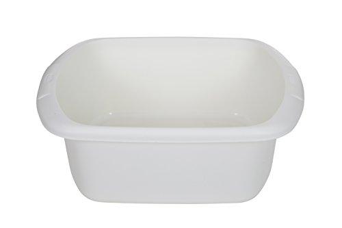 whitefurze-plastico-rectangular-lavar-los-platos-del-fregadero-de-cocina-tazon-cream