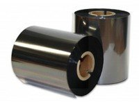 Nastro per stampante a trasferimento termico Datamax / Sato mm 102 x mt 450 (larghezza x lunghezza) AXR7 II DMX
