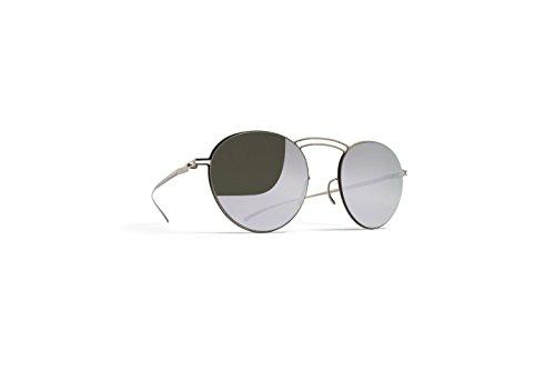 mykita-maison-margiela-mmesse011-rondes-acier-homme-silver-silver-mirrore1-50-19-140