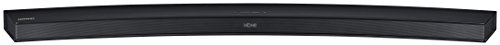 Samsung HW-M4500 Soundbar (260W, Bluetooth, Surround-Sound-Expansion) Schwarz