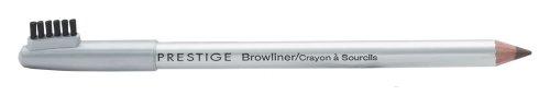 Classique Browliner, Taupe, 0,04 oz (1,1 g) - Prestige Cosmetics