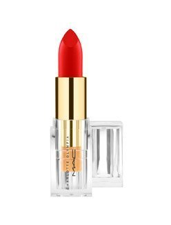 mac-matte-lipstick-starlett-scarlet-charlotte-olympia-collection-by-mac