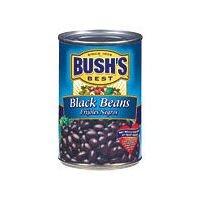 bushs-black-beans-15-oz-12-pk-by-bushs
