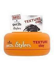 schwarzkopf-got2b-istylers-texture-clay-75ml