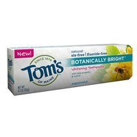 toms-of-maine-peppermint-botanically-bright-fluoride-and-sls-free-47-oz-pack-of-2-by-toms-of-maine