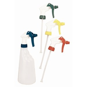 jantex-cd817-colour-coded-spray-bottles-blue