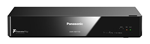 panasonic-smart-500-gb-hdd-recorder-with-freeview-play