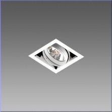 fosnova 181210–Store 11812AR11175s + L Blanc