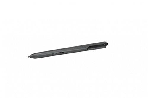 Stylus Pen / Eingabestift für Asus VivoTab TF810C Serie